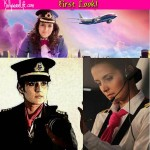 Airlines Har Udaan Ek Toofan First Look: Tulip Joshi makes her debut on the small screen