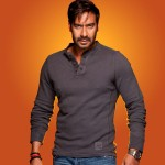 Ajay Devgn and Kareena Kapoor starrer Singham Returns trailer to be out on July 11!