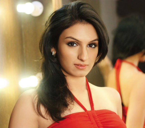 Jhalak Dikhhla Jaa 7: Akriti Kakkar to join the show!