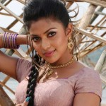 Amala Paul not replaced by Manju Warrier in Laila O Laila!