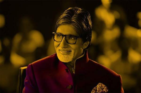 Kaun Banega Crorepati 8: Amitabh Bachchan's show to get a new lifeline