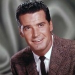 Legendary actor James Garner passes away