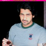 Arjan Bajwa: Priyanka Chopra is hotter than Vidya Balan and Sonakshi Sinha