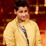 Armaan Jain: I was made to stand on the streets of Nashik without my pants