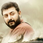 Arvind Swami turns baddie for Jeyam Ravi's Thani Oruvan!