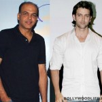 Is Hrithik Roshan's Mohenjedaro delaying Ashutosh Gowariker's Mt Everest?