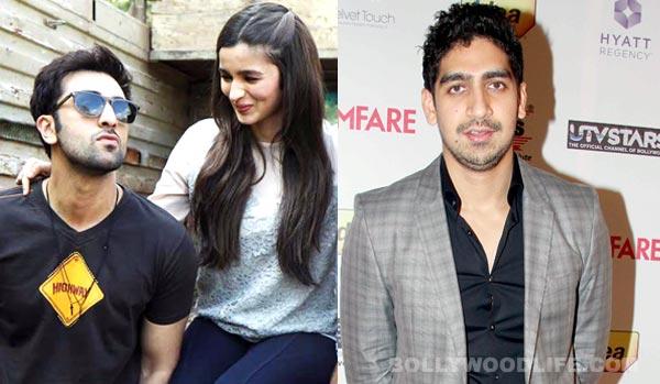 Alia Bhatt to romance Ranbir Kapoor in Ayan Mukerji's next?