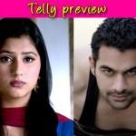 Pyaar Ka Dard Hai Meetha Meetha Pyaara Pyaara: Will Ayesha find out about Arif's dirty deed?