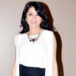 Is Bhagyashree's Laut Aao Trisha an adaptation of Spanish TV show?