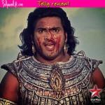 Mahabharat: Will Bheem succeed in seeking revenge from Dushasan?