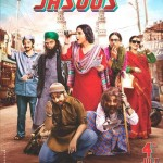 Bobby Jasoos movie review: Bobby Jasoos has a weak script, but Vidya Balan saves the day!