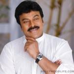 V V Vinayak: Haven't confirmed film with Chiranjeevi