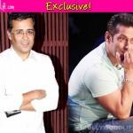 Chetan Bhagat: I always found Salman Khan as a thinker!
