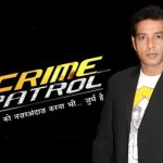 Crime Patrol Satark to show how to be alert, cautious