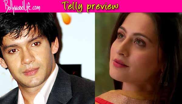 Ek Hasina Thi: Will Durga manage to save Dev? Watch promo!
