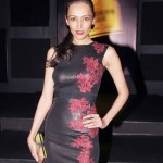 Pizza 3D's Dipannita Sharma wants to watch the film alone in a theatre