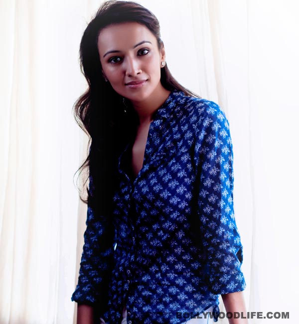 Pizza 3D actor Dipannita Sharma lend support to a social cause