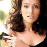 Dipannita Sharma to do a Zeenat Aman in her item song!