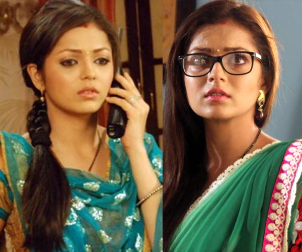 Madhubala Ek Ishq Ek Junoon: Will Drashti Dhami agree to play a mother onscreen?