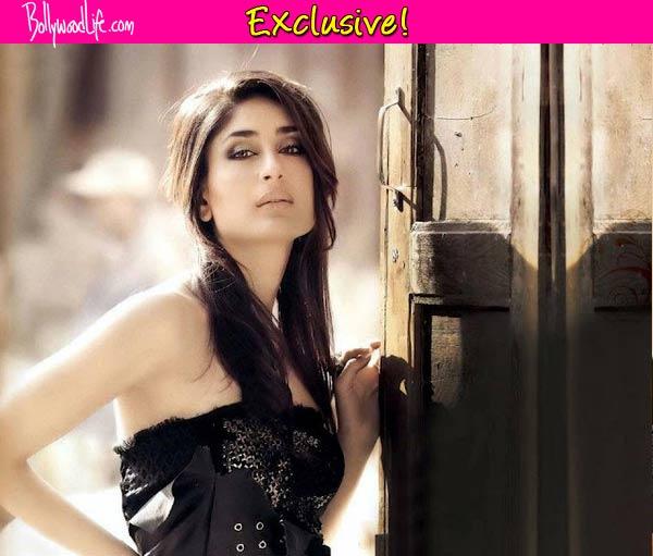 Kareena Kapoor Khan sings praises for Priyanka Chopra's Mary Kom!