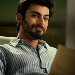 Fawad Khan fans can watch out for his next show Behadd after Zindagi Gulzar Hai ends!