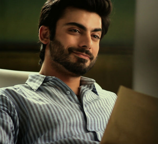 Fawad Khan: India has mastered the art of filmmaking!