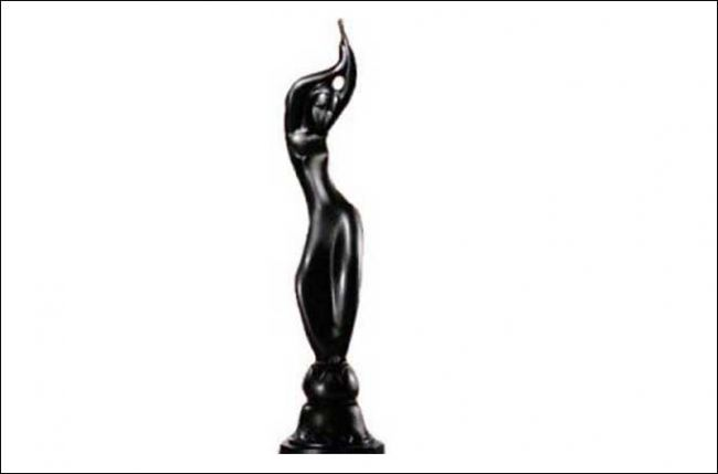 61st Idea Filmfare Awards 2013 South - Malayalam Nominations are out!