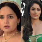 Was Ananya Khare the reason for Ankita Sharma's exit from Rangrasiya?