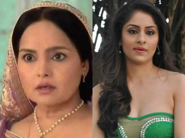 Was Ananya Khare the reason for Ankita Sharma's exit from ...