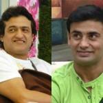 Pooja Umashankar: I agreed to work with Raj Zacharias because of our friendship!