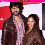 Gaurav Chopra: Sumona Chakravarti and I go back a long way!