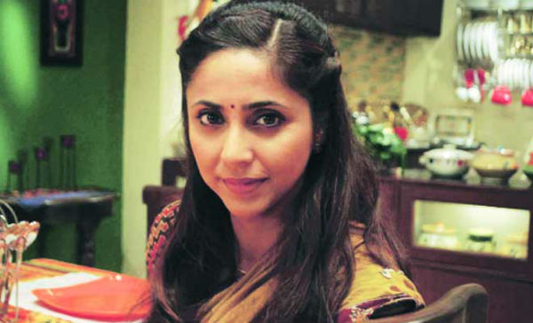 Ram Kapoor's wife Gautami Kapoor back on telly with a new show