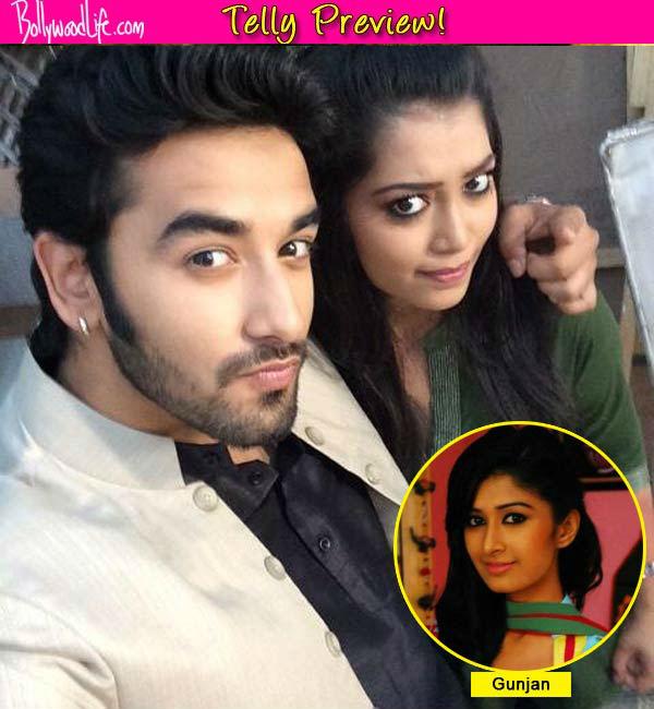 Veera 24 april 2014 full episode on dailymotion : Hindi movie robna