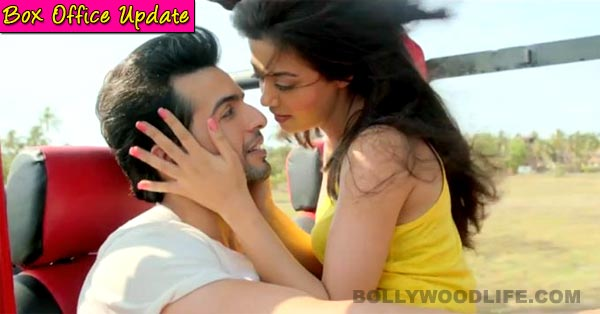 Hate Story 2 box office collection: Surveen Chawla and Jay Bhanushali starrer collects Rs 18.53 crore