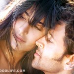 Siddharth Anand: Hrithik Roshan and Katrina Kaif's Bang Bang is a blend of action and romance!