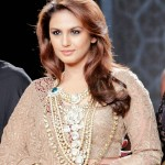 Birthday special: 5 lesser known facts about Huma Qureshi