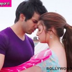 Humpty Sharma Ki Dulhania box office collection: Alia Bhatt and Varun Dhawan starrer collects Rs 33.74 crore