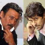 Jackie Shroff turns baddie for Vikram's Paththu Ennarathukulla!