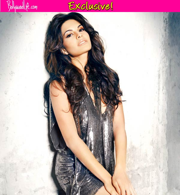 Jacqueline Fernandez: I was expecting Kick to go to an A-list heroine!