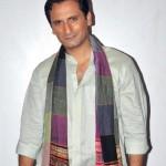 Jai Kalra: Bade Achhe Lagte Hain set new benchmark for Indian TV industry!