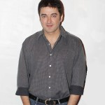 Jugal Hansraj secretly marries longtime girlfriend Jasmine in USA