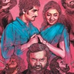 Siddharth's Jigarthanda to release on August 1?