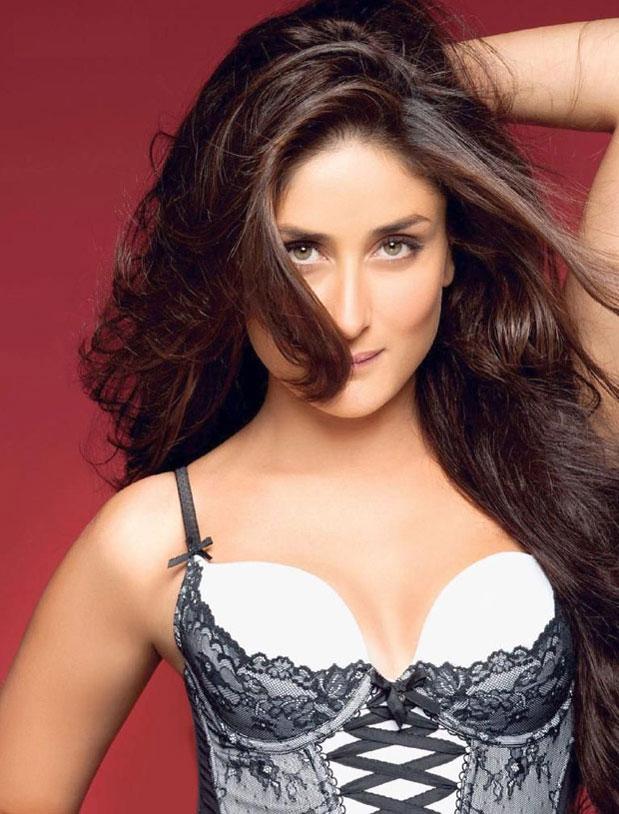 Kareena Kapoor Khan: Salman Khan and I make a lovely pairing