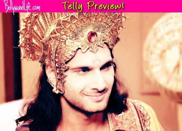Mahabharat: Will Karna kill Abhimanyu?