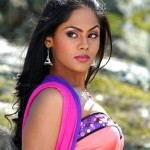 Director Chinni Krishna: Karthika Nair will stun audiences with stunts!
