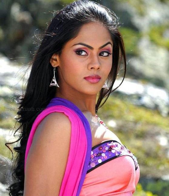 Director Chinni Krishna: Karthika Nair will stun audiences with stunts!