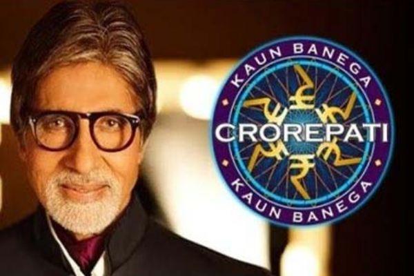 Kaun Banega Crorepati 8 promo: Amitabh Bachchan has a social message for you- watch video!