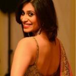 Kishwar Merchant: Ek Hasina Thi is more massy as opposed to classy!
