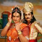 Making of Kaaviya Thalaivan song Vaanga Makka – Greats AR Rahman and Vaalee in full swing action!