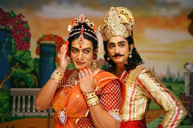 AR Rahman delivers deeply moving Karnamotcham for Kaaviya Thalaivan!